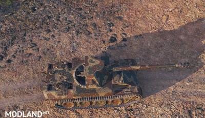 Ambush_Skorpion_G 1.0 [1.0.1.1], 3 photo